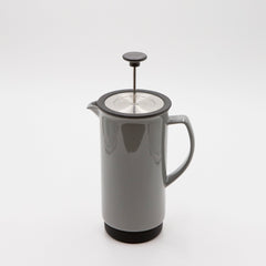 Cafe Style Tea/Coffee Press 32oz