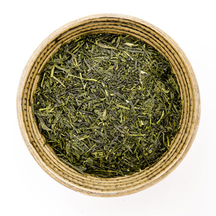 Sencha Traditional