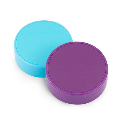 Travelin' Tumbler Replacement Lids
