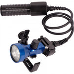 Halcyon Focus 2.0 Torch std. cord