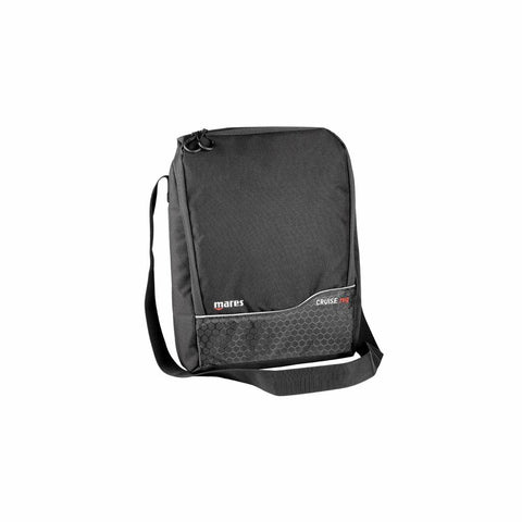 Mares Cruise Reg bag