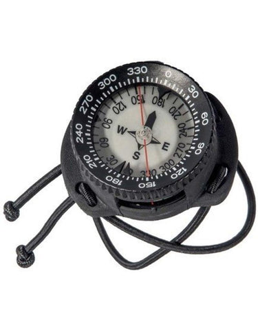 Mares XR Compass