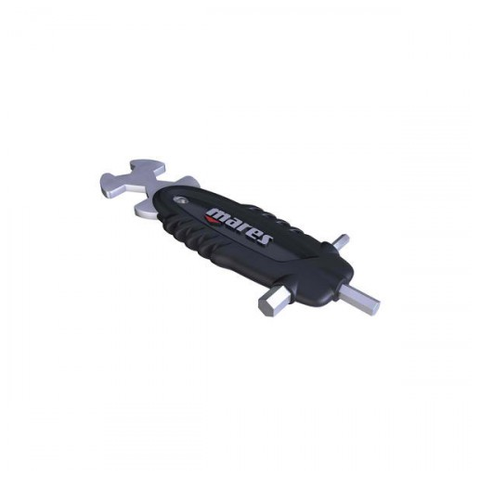Mares Dive tool PRO