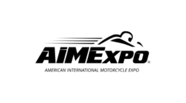 Las Vegas Motorcycle Expo<br>Sept 26 - 29, 2019