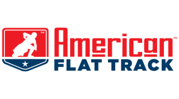 American Flat Track Events Schedule<br>April 28, 2019