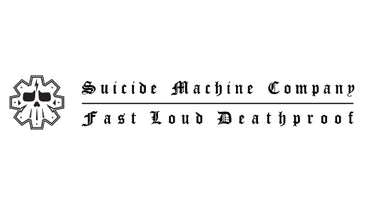 Suicide Machine Company