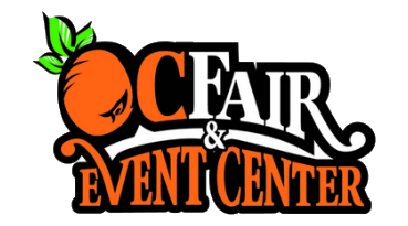 Orange County Fair - Harley Bike Nights/Speedway & Demolition Derby/Orange Crush<br>July 12 - Aug 11, 2019