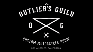 OG Moto Show, Los Angeles- The Container Yard<br>Coming 2020