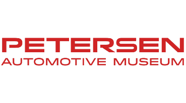 Petersen Automotive Museum<br>April 10, 2019
