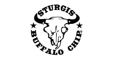 Sturgis- Buffalo Chip<br>Aug 2 - 11, 2019