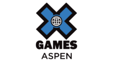 Winter X Games- Aspen<br>Jan 24 - 27, 2019