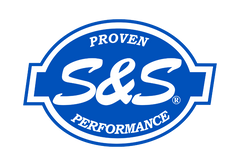 S&S Cycles Logo