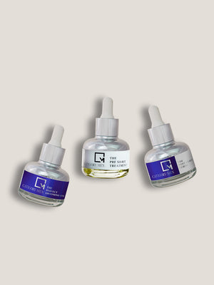 Serums The Collection