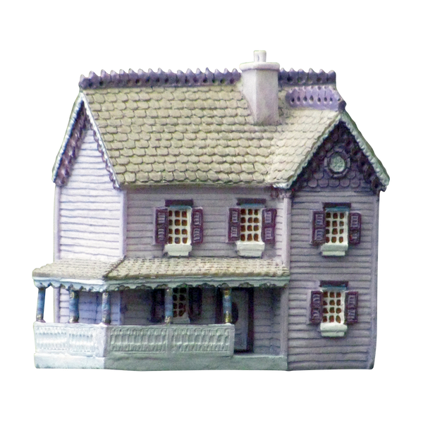 Cherrydale Dollhouse Miniature