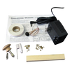 RGT's Best 1 Custom Dollhouse Electrical Kit