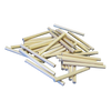 Dollhouse Wooden Dowels (30 pcs)