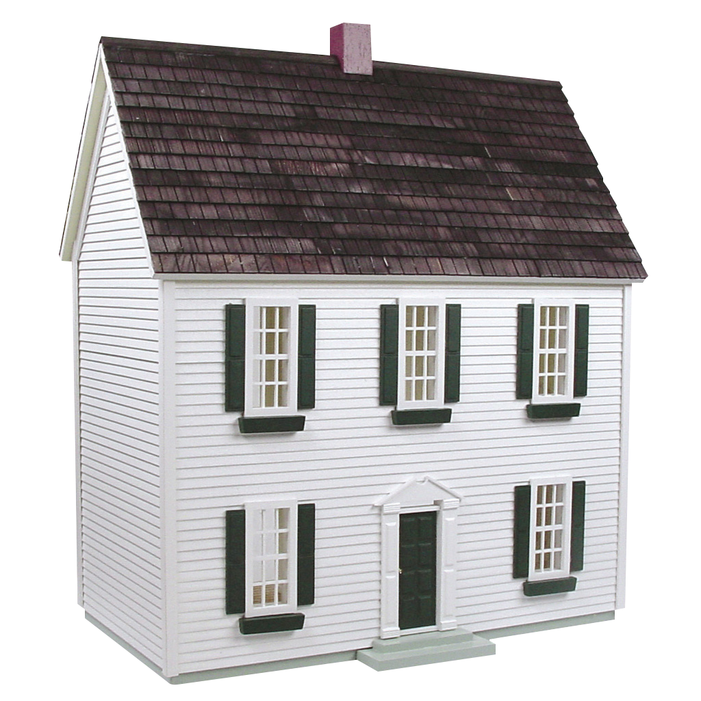 1/2 Inch Scale Colonial Dollhouse Kit – Real Good Toys Cad Designs Doll House on architecture house design, solidworks house design, manufacturing house design, building structure design, autocad 3d design, 2d house design, engineering house design, art house design, support structure design, japanese tea house design, classic house design, house structure design, google sketchup house design, business house design, fab house design, radiant heating installation and design, cnc house design, technical drawing and design, box structure design, top house design,