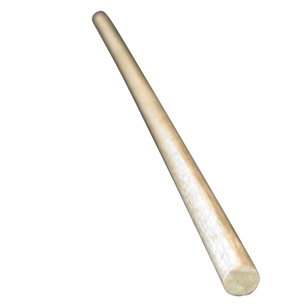 Playscale® Dollhouse Dowel Rod