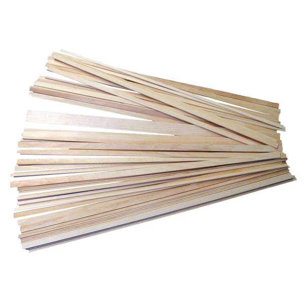 Stripwood Bundle