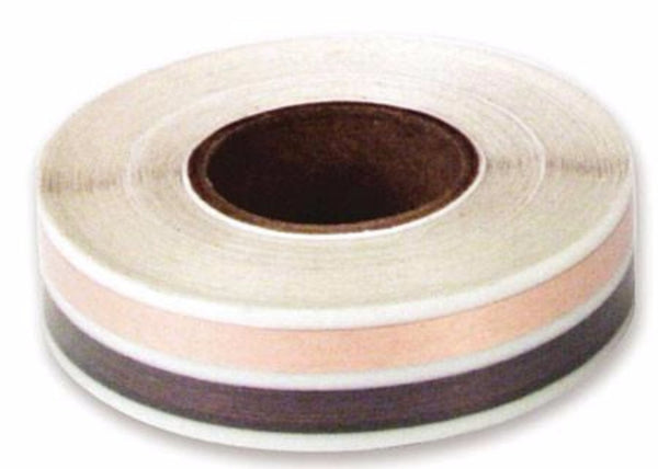 Dollhouse 2-Conductor Tapewire 30 Foot Roll