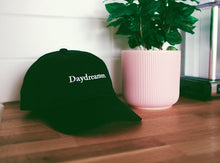 Load image into Gallery viewer, Daydreamers hat
