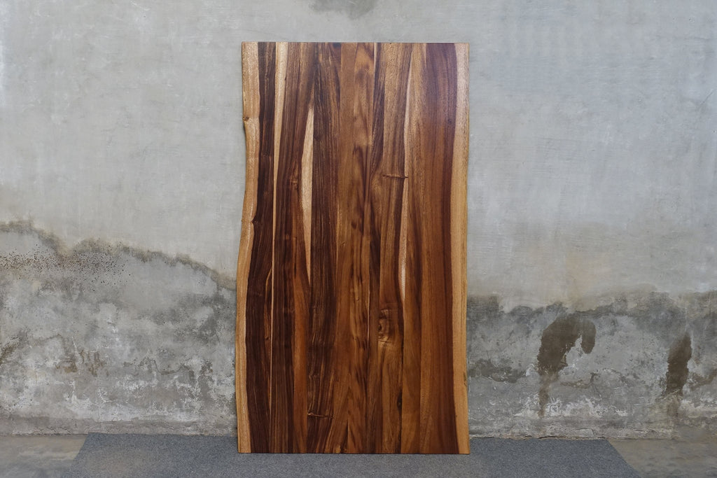 Weru Wood / Natural Finish