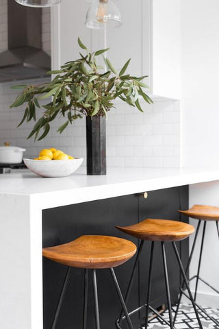 Pleasant Our Top 5 Favorite Counter Stools Are Here From The Source Uwap Interior Chair Design Uwaporg