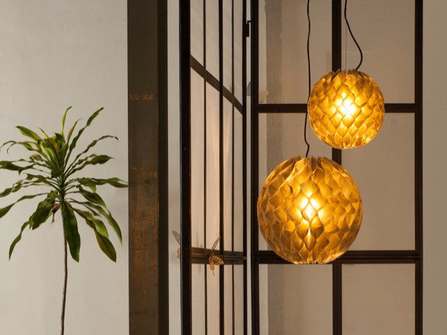 Image result for bulat pendant lamp