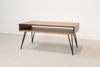 Ciao + Corvus Coffee Table • Teak