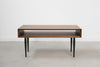 Ciao + Piper Coffee Table