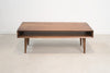 Ciao + Reef Coffee Table