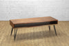 Ciao + Corvus Coffee Table • Tali