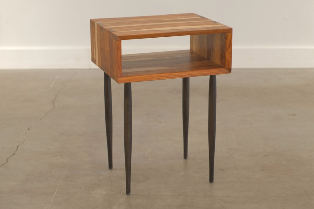 Ciao + Piper Side Table