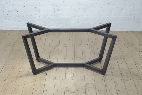 Cipher Base • Coffee Table