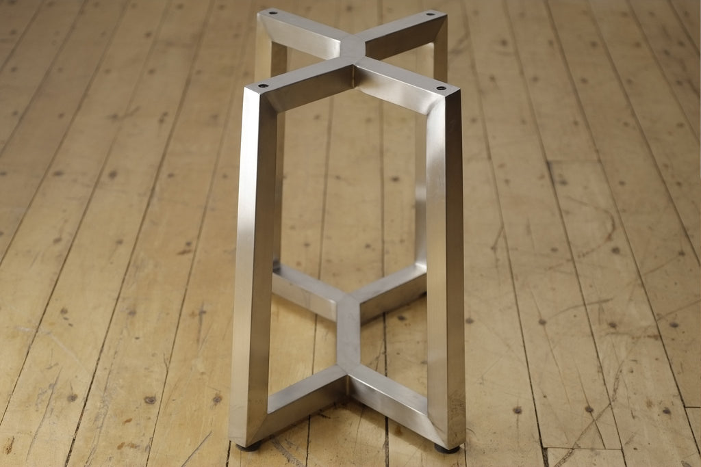 Cipher Side Table Base