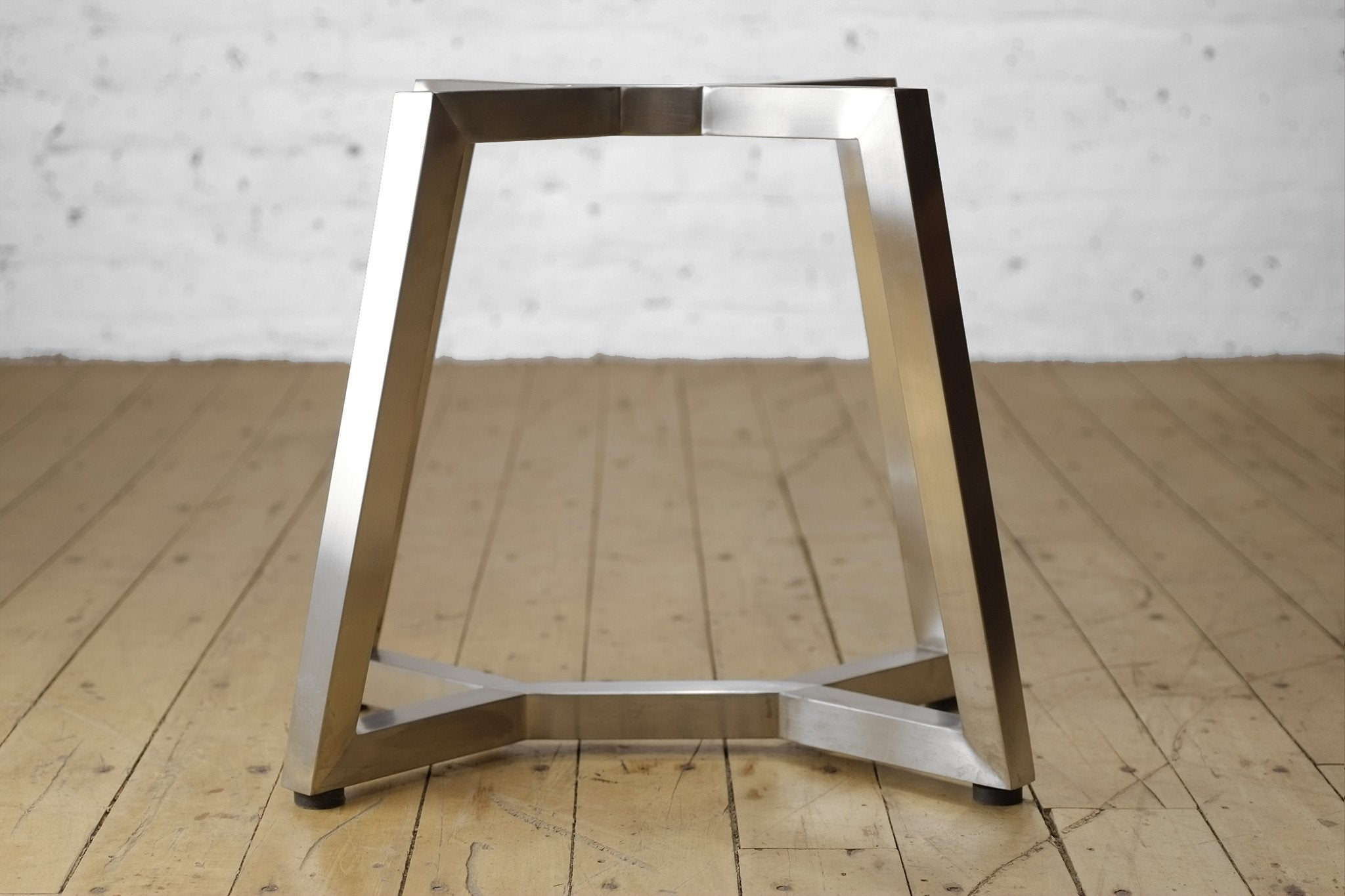 Cipher Side Table Base From The Source