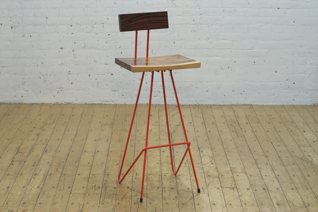 Hiboy Bar Stool