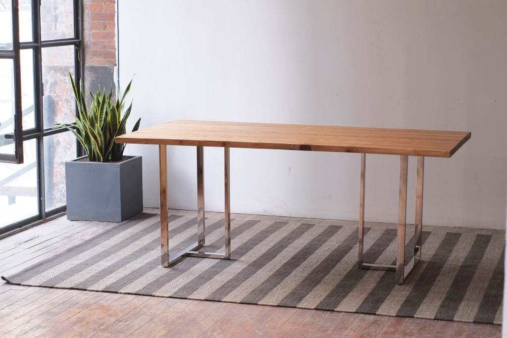 Kali + Tee Dining Table