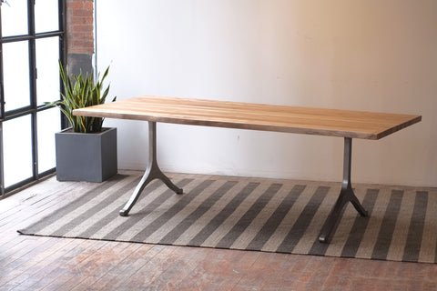 Kali + Wish Dining Table