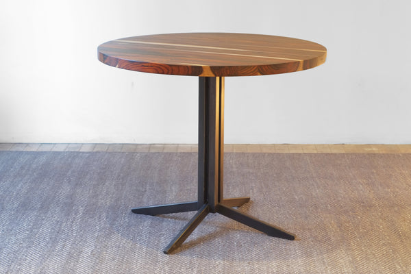 Orbit + Bridge Dining Table