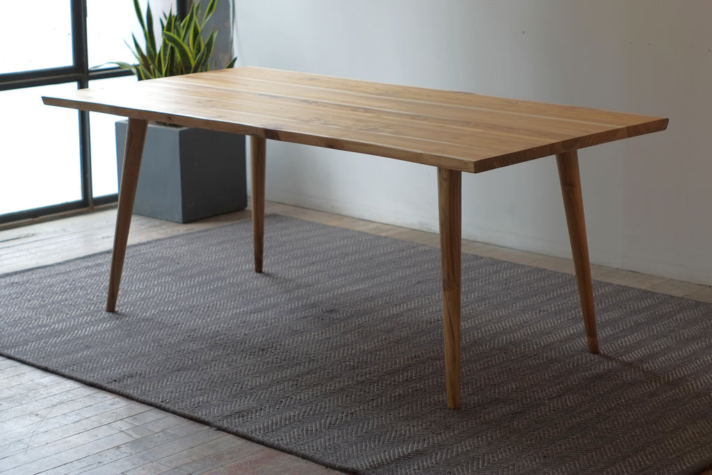 Kali + Reef Dining Table