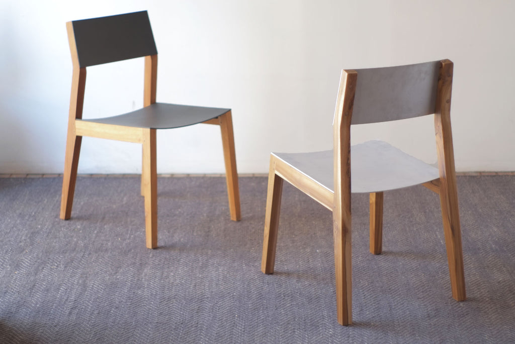 Caribou Dining Chair