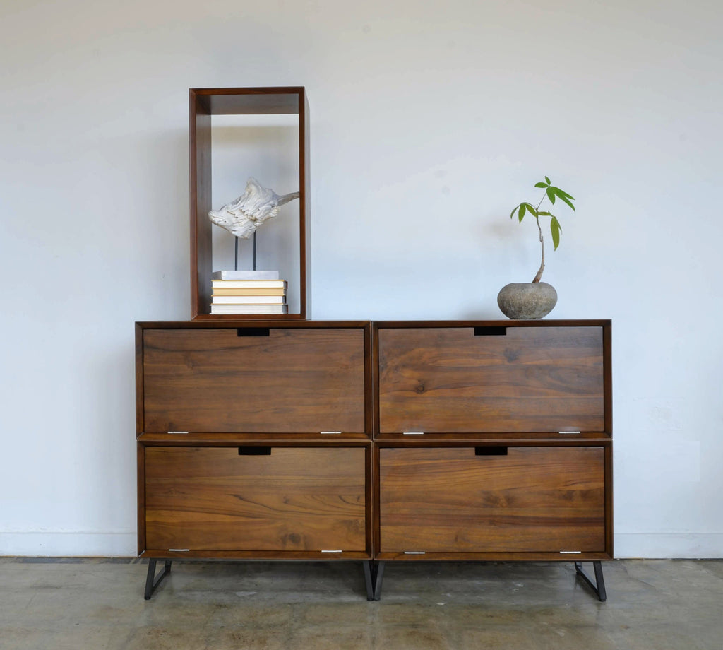 Ciao Drop Down Cabinet