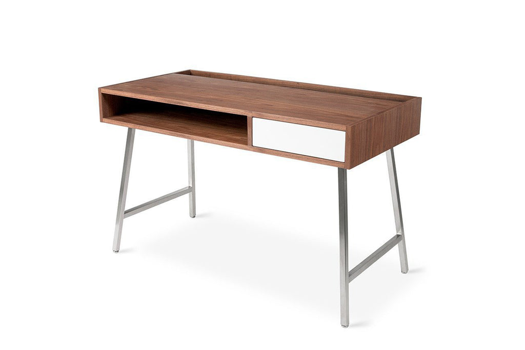 Junction Desk