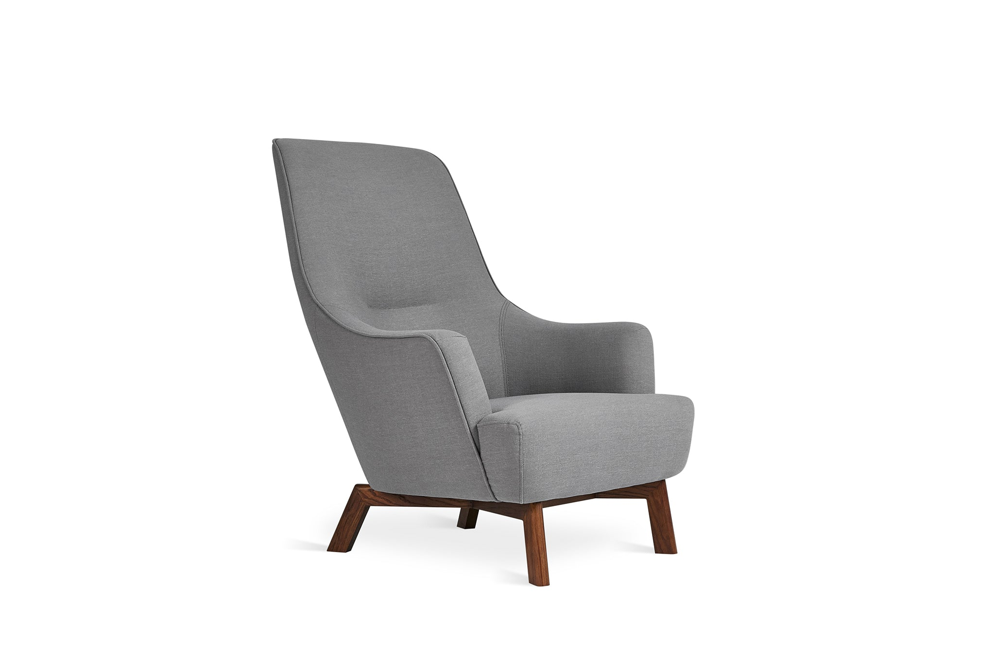 Sensational Hilary Chair From The Source Pabps2019 Chair Design Images Pabps2019Com