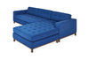 Jane Bi-Sectional