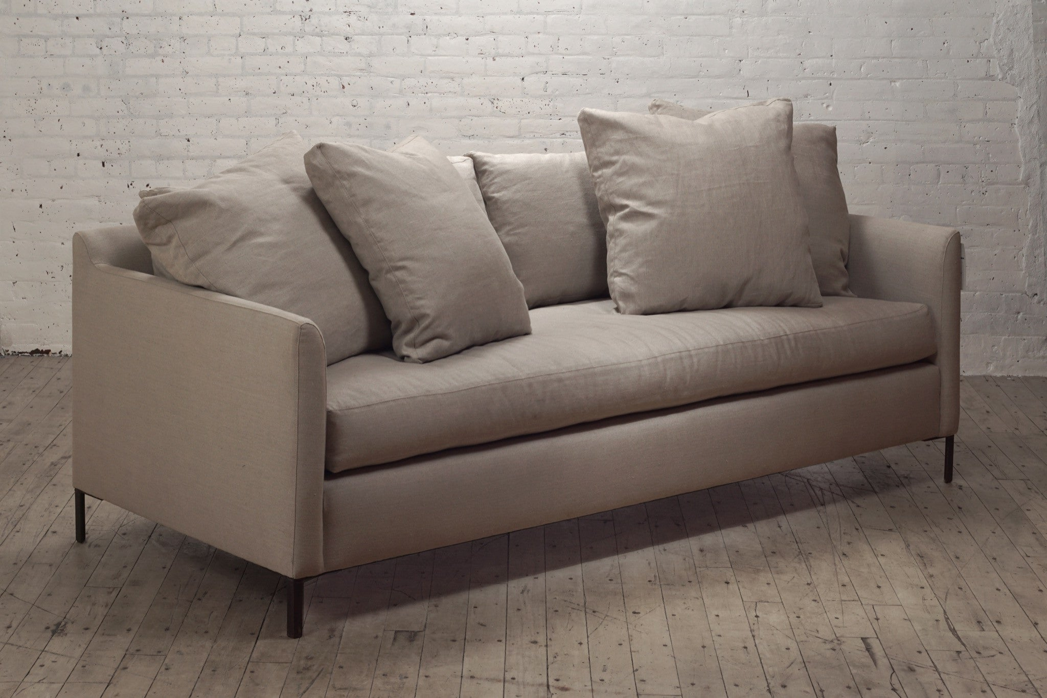 Radley Sofa – from the source