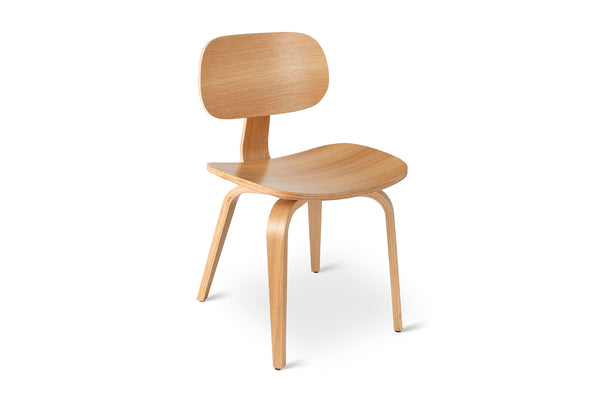 Thompson Chair SE