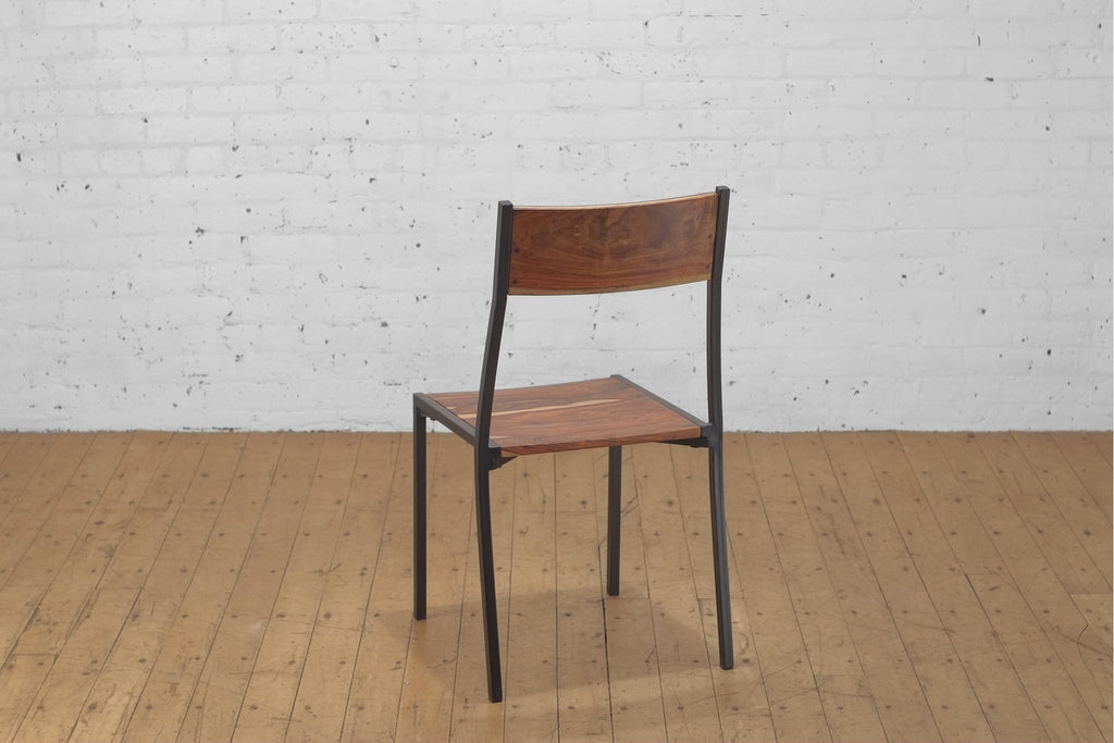 Finch Dining Chair