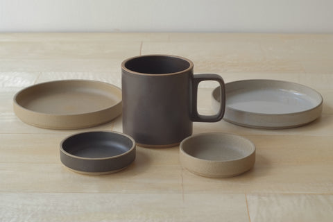 Hasami Mug • Medium